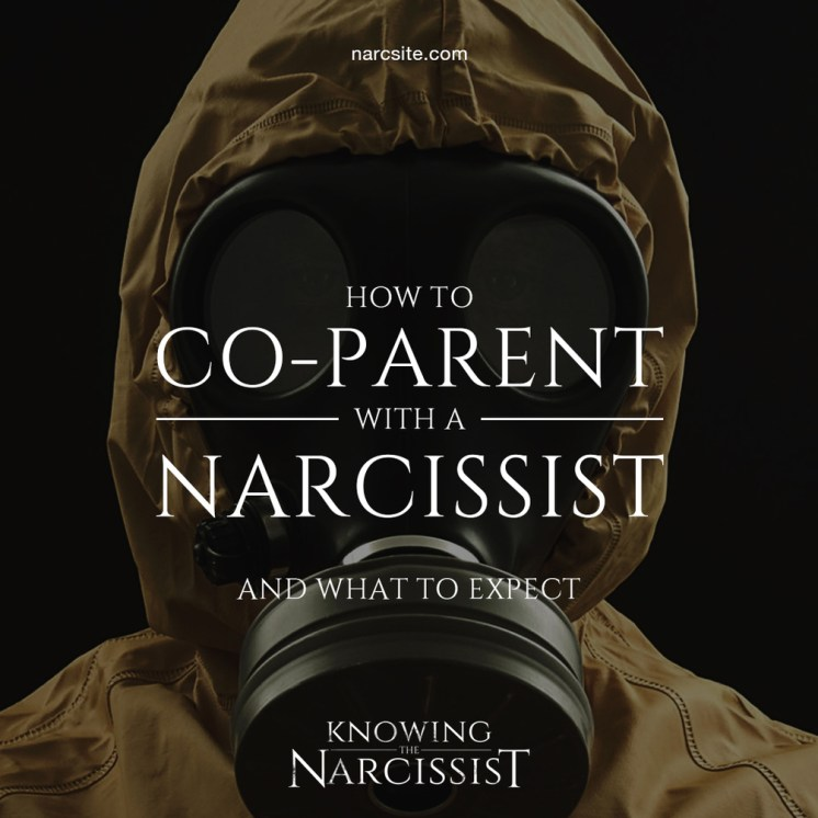 KTN-How-To-Co-Parent-with-a-Narcissist