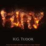 fury ignited fury