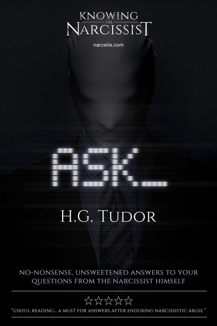 H.G_20Tudor_20-_20Ask_20e-book_20cover