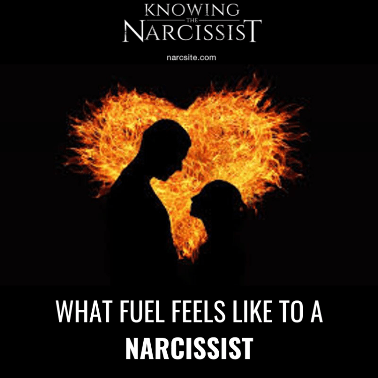 WHAT-FUEL-FEELS-LIKE-TO-A-NARCISSIST