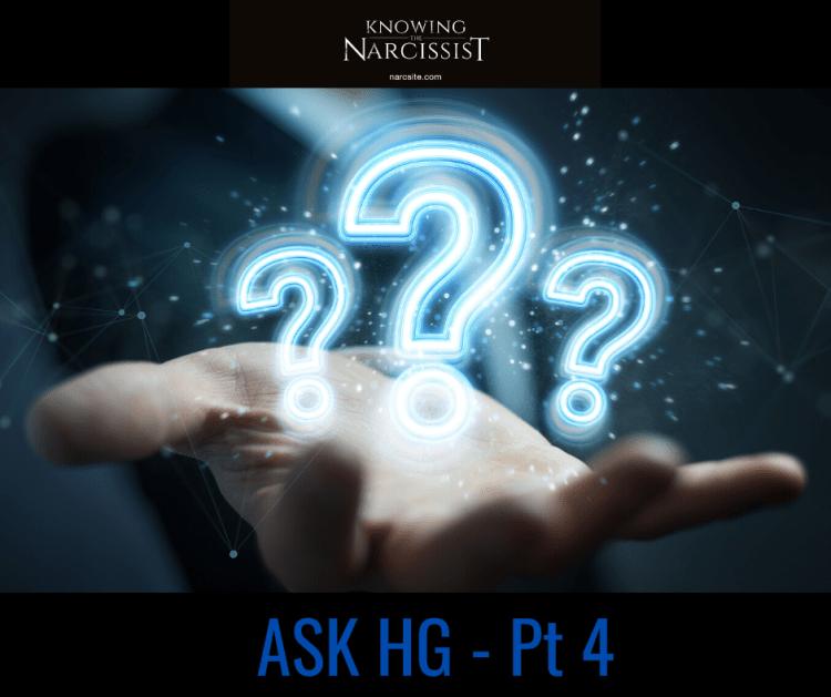 ask hg part 4