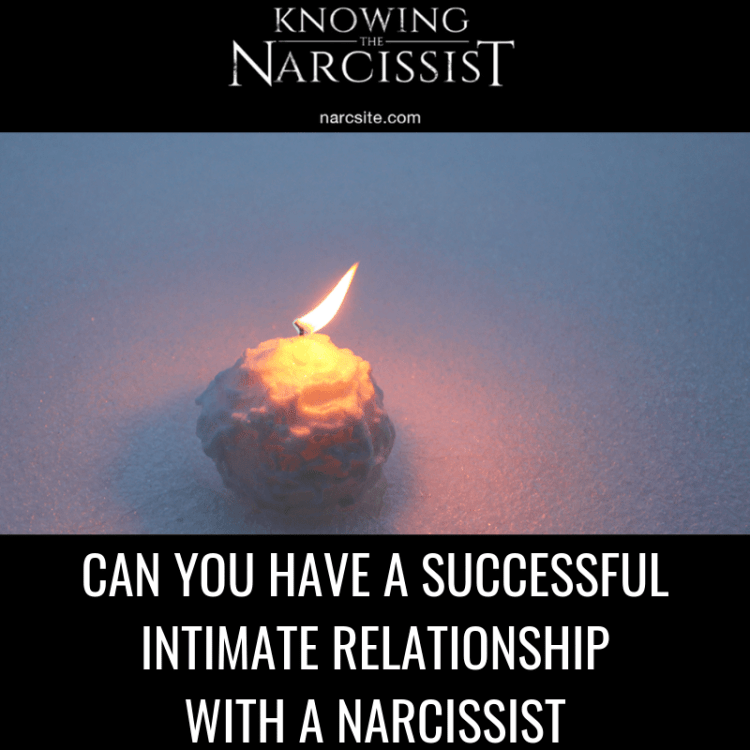 CAN-YOU-HAVE-A-SUCCESSFUL-INTIMATE-RELATIONSHIP-WITH-A-NARCISSIST