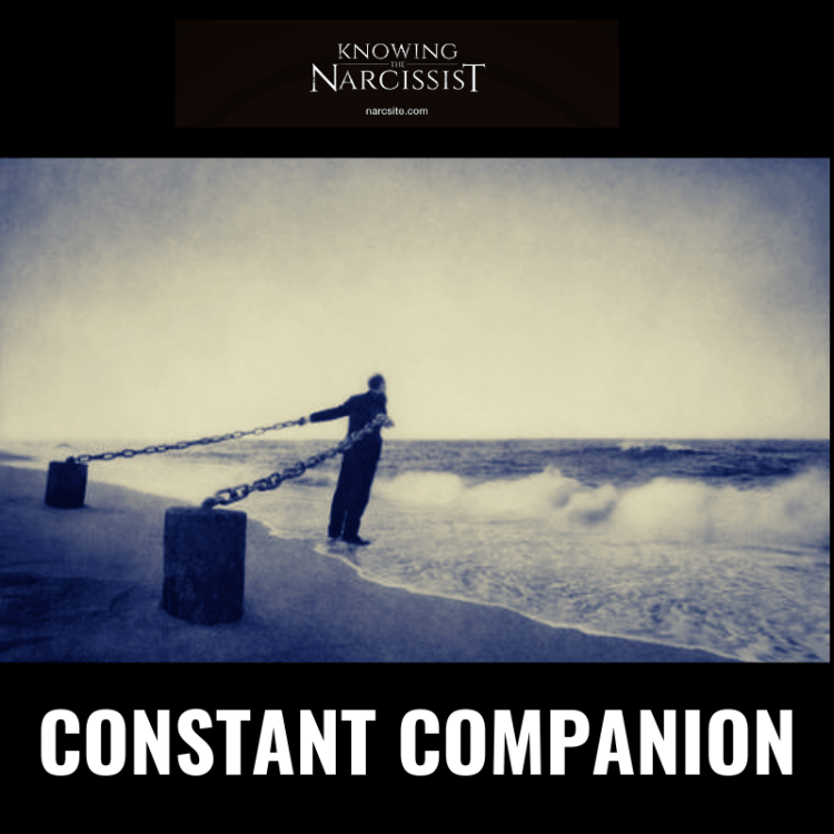 CONSTANT-COMPANION