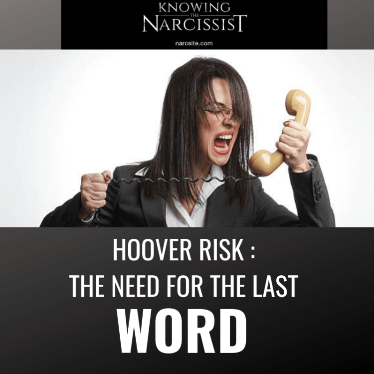 HOOVER-RISK-_-THE-NEED-FOR-THE-LAST