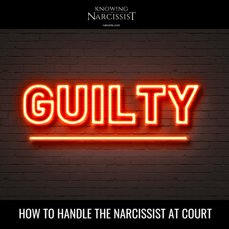 HOW-TO-HANDLE-THE-NARCISSIST-AT-COURT-1