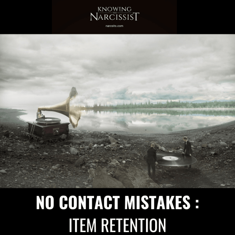 NO-CONTACT-MISTAKES-_-ITEM-RETENTION