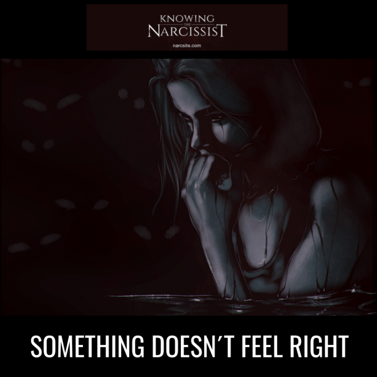 SOMETHING-DOESN´T-FEEL-RIGHT