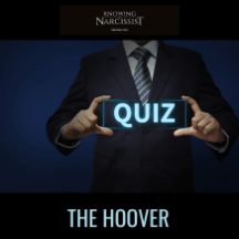 THE-HOOVER