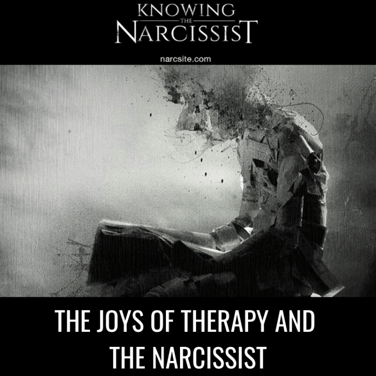 THE-JOYS-OF-THERAPY-AND-THE-NARCISSIST