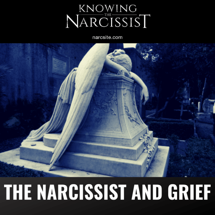 THE-NARCISSIST-AND-GRIEF