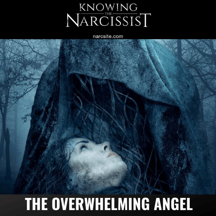 THE-OVERWHELMING-ANGEL