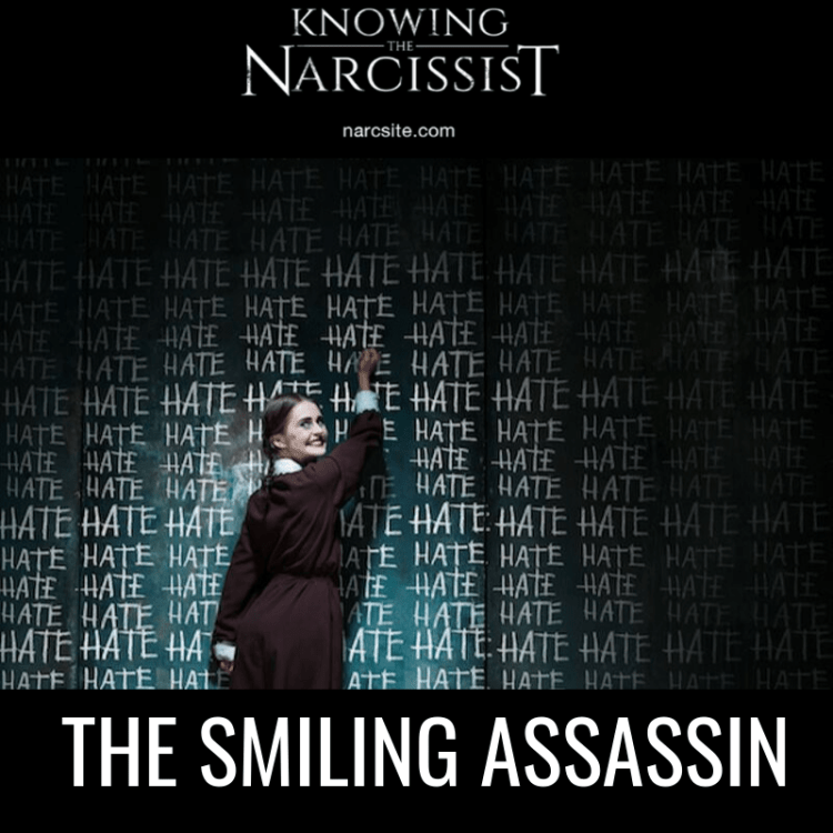 THE-SMILING-ASSASSIN