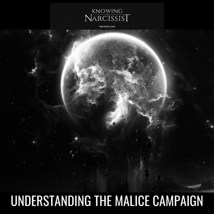 UNDERSTANDING-THE-MALICE-CAMPAIGN-2