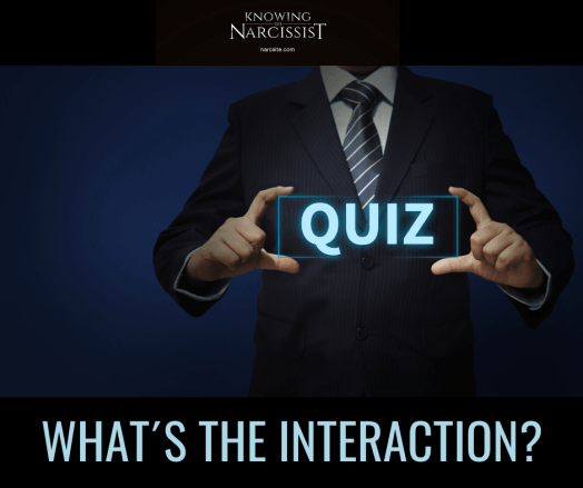 WHAT-IS-THEINTERACTION