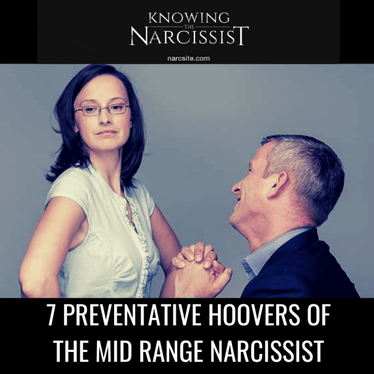 7-PREVENTATIVE-HOOVERS-OF-THE-MID-RANGE-NARCISSIST