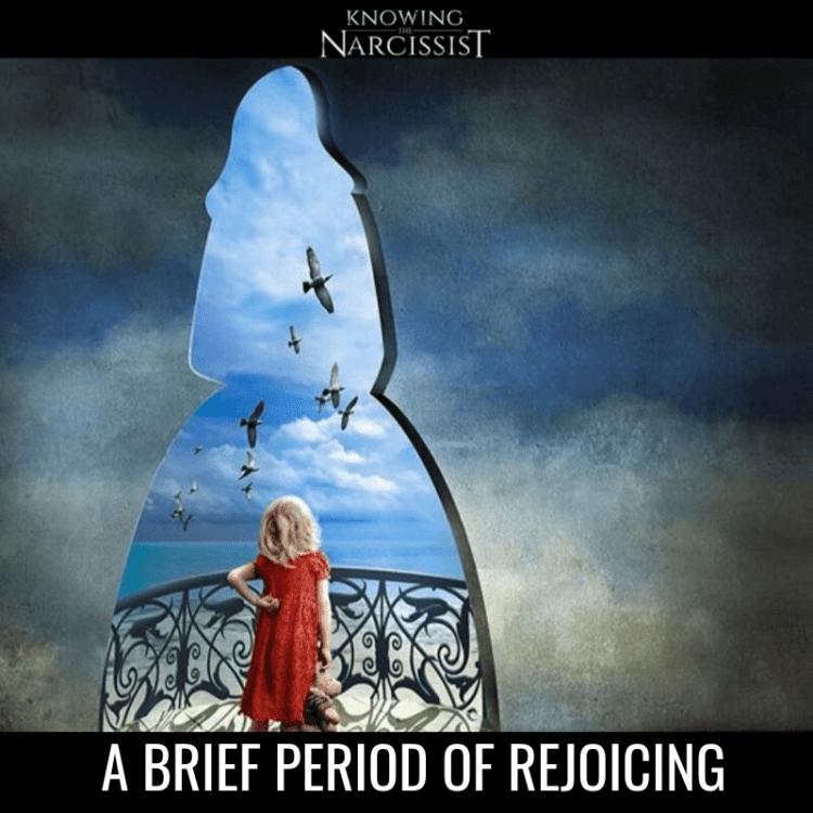 A-BRIEF-PERIOD-OF-REJOICING