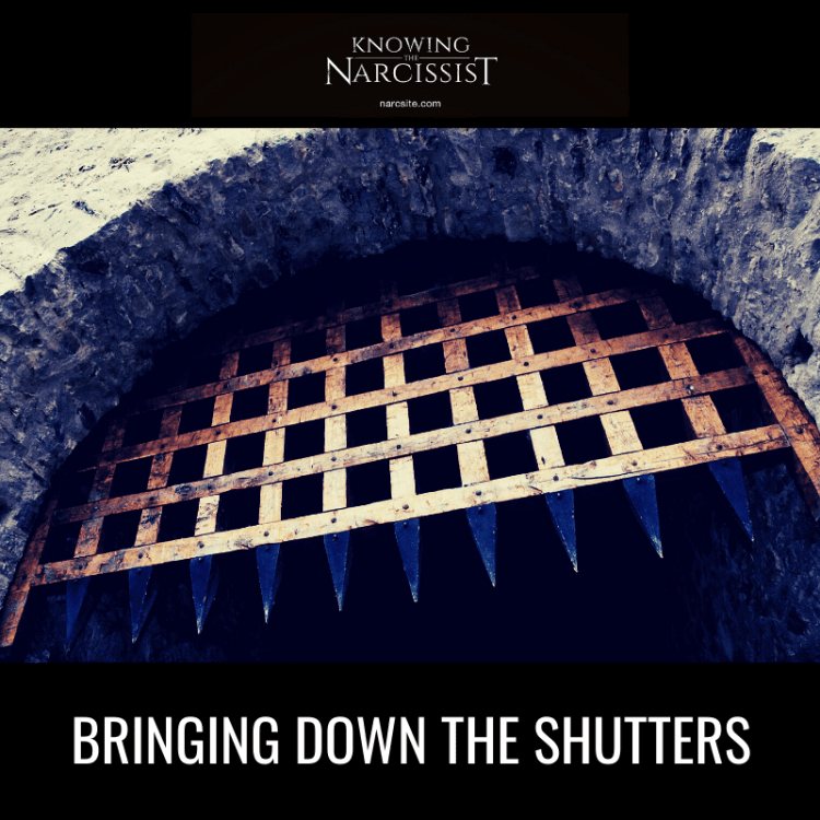 BRINGING-DOWN-THE-SHUTTERS