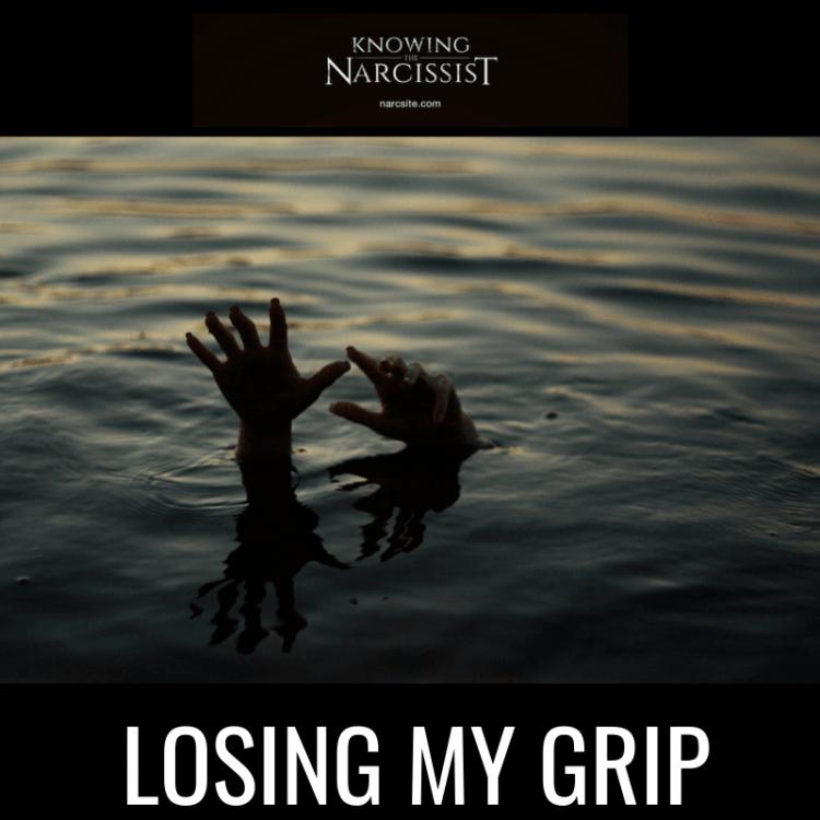 LOSING-MY-GRIP