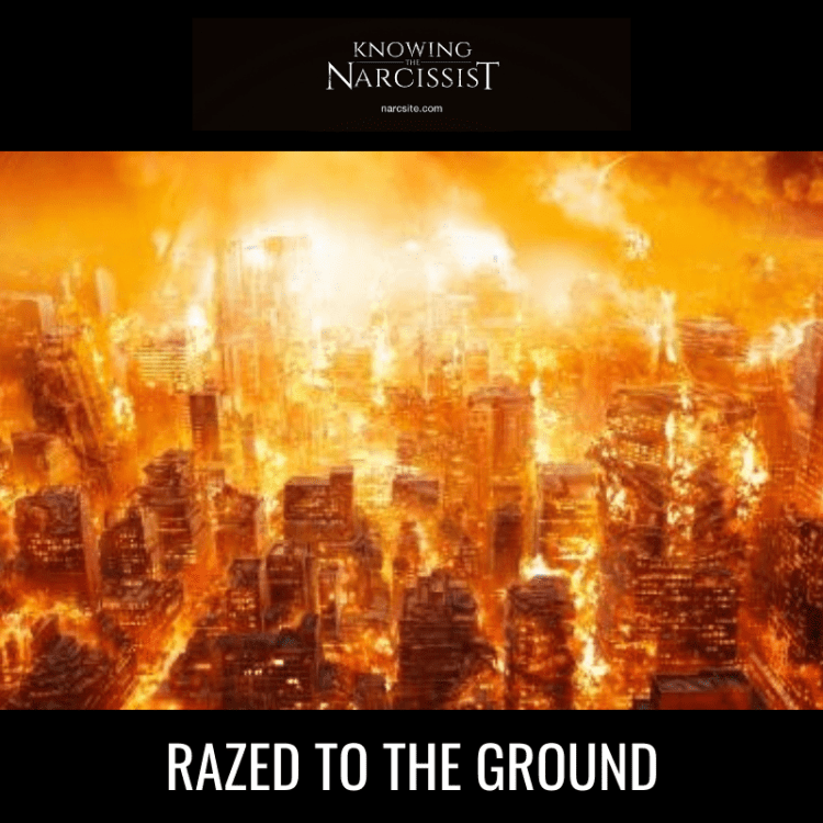 RAZED-TO-THE-GROUND