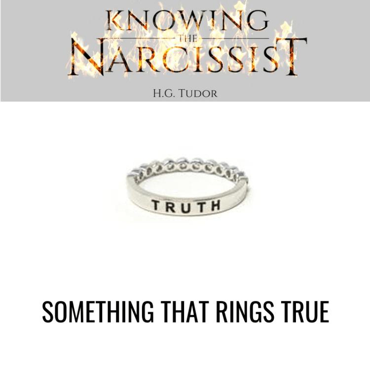 SOMETHING-THAT-RINGS-TRUE