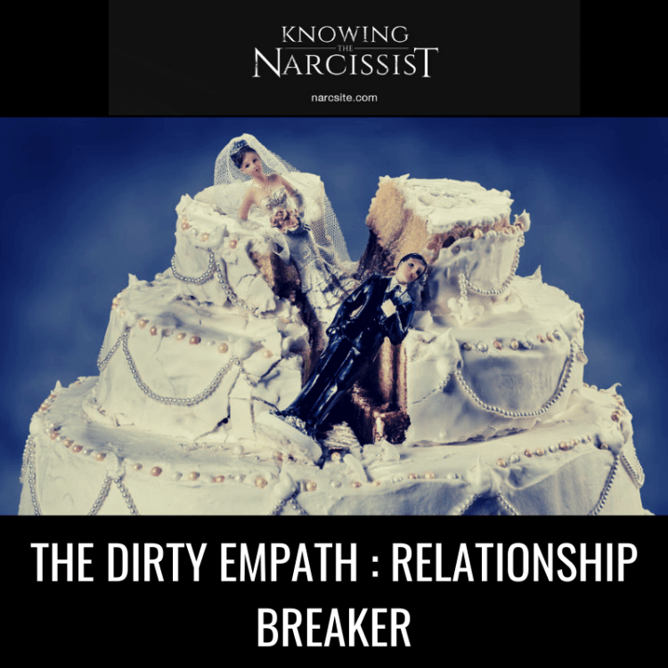 THE-DIRTY-EMPATH-_-RELATIONSHIP-BREAKER