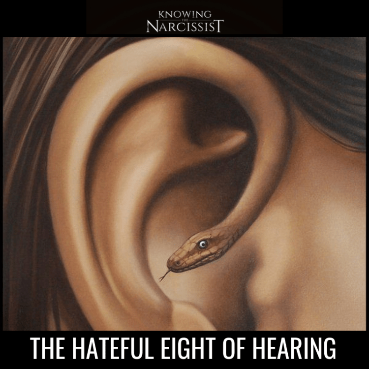 THE-HATEFUL-EIGHT-OF-HEARING