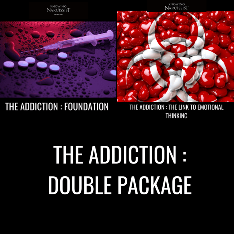 THE_20ADDICTION_20__20DOUBLE_20PACKAGE