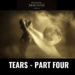 how to manipulate : the narcissist´s understanding and use of tears