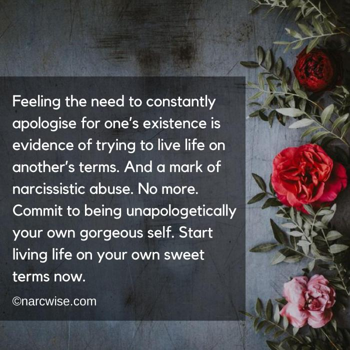 Emotionally Unhook Yourself Starve The Narcissist Of Supply