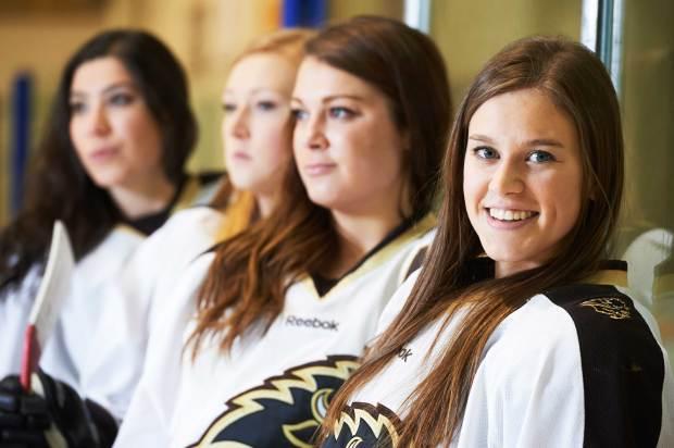 3155_AS_FemaleHockey_329_web