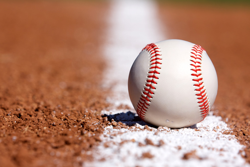 How Chiropractic Care Works Wonders on Baseball Injuries