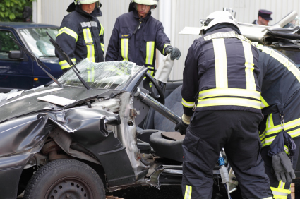 6 Tips If You Are Involved in an Auto Accident