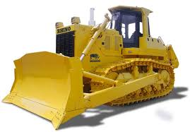 Is Your Chiropractor a Ferrari or a Bulldozer?