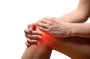 How Chiropractors Help Chondromalacia
