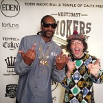 Nardwuar vs. Snoop Dogg (2016)
