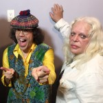 Nardwuar vs. Psychic TV