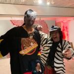 Nardwuar vs. Snoop Dogg (2019)