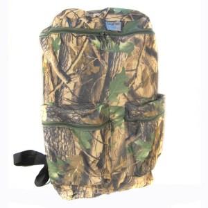 Большой рюкзак для рыбалки SkyFish (60L)