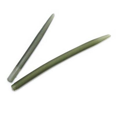 Противозакручиватель конусный (5 шт)