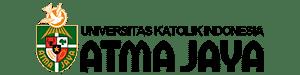 Logo Universitas Katolik Atma Jaya