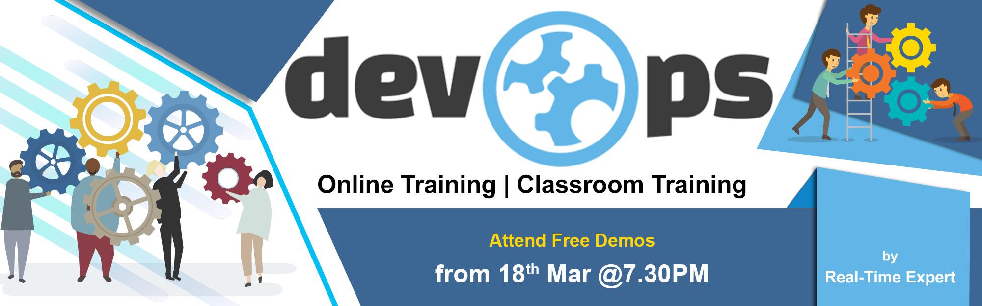 Devops-Training-in-Hyderabad