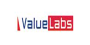 value labs