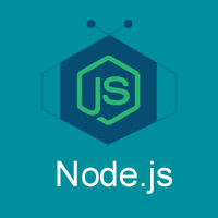NodeJS Training