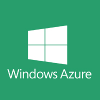 WindowsAzure Training