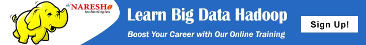 bigdata-hadoop-online-training-course-nareshit