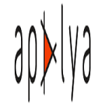 Apalya Technologies Pvt Ltd