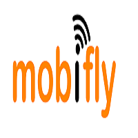 MOBIFLY