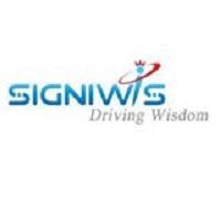 Signiwis Technologies