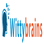 WittyBrains Software