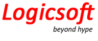 Logicsoft International Pvt Ltd